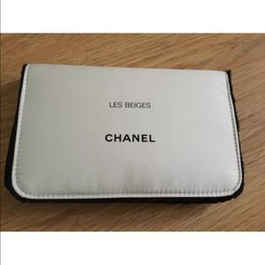 New VIP gift from Chanel Beauty boutique,